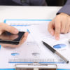 Payroll Fraud Prevention Saves Time, Money and Headaches