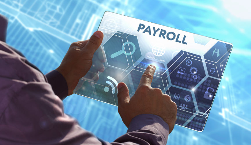 Payroll Fraud - A Big Threat and How to Avoid It